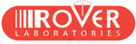 Rover Instruments